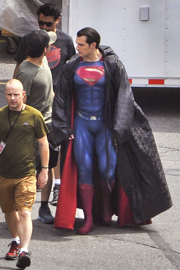 SupermanNewSuit